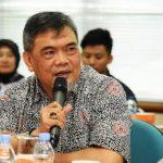 Direksi Bank Syariah Indonesia Diminta Pertimbangkan Wacana Penarikan Dana Muhammadiyah