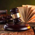 Legalitas Keputusan Pemerintah SKB Yang Legitimatif