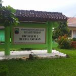 Plt. kepsek SMPN 2 Merbau Mataram, diduga Kangkangi Permendikbud No 4 tahun 2019