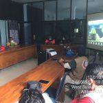 BNPB Inisiasi Pengaktifan Desk Relawan Penanganan Gempa Sulbar M6,2