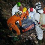 Seluruh Korban Ditemukan, Operasi SAR Longsor Sumedang Ditutup
