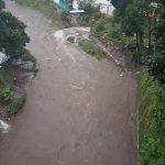 260 Rumah di Kota Malang Terendam Banjir