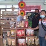 Rumah Zakat Dampingi Industri Kecil Menengah Untuk terus Tumbuh