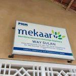 GMBI Tuding PNM Mekar Persulit Anggota Mendapatkan Bantuan UMKM