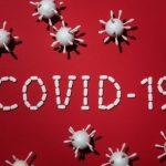 Mewaspadai Lonjakan Kasus Covid-19 Pasca Libur Akhir Tahun