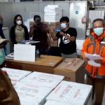 Vaksin Sinovac Suci dan Halal Siap Disuntikan ke Masyarakat