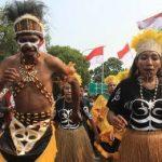 Pemekaran Wilayah Berdampak Positif Bagi Rakyat Papua