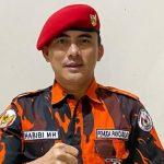 Habibi dukung sepenuhnya langkah yang ditempuh DPP KNPI mempidanakan Abu Janda