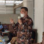 Junaidi Auly: Insentif Pajak Saat Pandemi Harus Tepat Sasaran