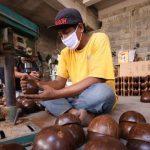 UU Cipta Kerja Bermanfaat Bagi Pekerja, UMKM dan Pemulihan Ekonomi di Masa Pandemi