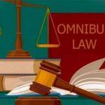 Mengapresiasi Peraturan Pelaksana UU Cipta Kerja