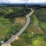 Otsus Papua Berdampak Positif bagi Pembangunan Papua