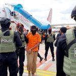 Mendukung Pengusutan Keterlibatan Eks Pimpinan FPI dengan Kelompok Teror