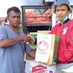 BaraJP Apresiasi Kunjungan Doni Monardo di Lampung, Sebut Bukti Negara Hadir