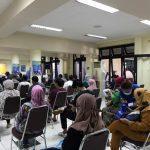Entrasol Bersinergi dengan LOKET untuk Sukseskan Program Vaksinasi Lansia