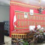 Sampaikan Pidato Perdana Sebagai Bupati Lampung Selatan, Nanang : Tidak Ada Lagi Kontestan 1, 2, dan 3