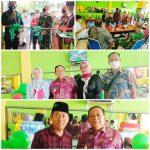 Serba Indah, Sukses Grand Opening Cabang ke-13 RM Minang Indah Milik Junaedi
