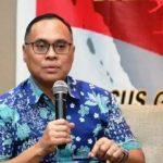 Pakar Hukum Internasional Hikmahanto Juwana : Tindakan Tegas TNI Terhadap Separatis Papua Sesuai Peraturan dan UU