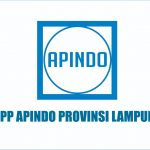 Musprov VII Apindo Lampung, Dipastikan 25 Maret