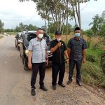 DPRD Provinsi Lampung Respon Cepat Keluhan Warga Tubaba