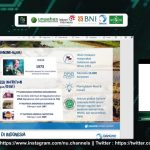 Danone Indonesia Dukung Program Digital Preneurship Nahdlatul Ulama