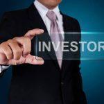Penerapan UU Cipta Kerja Menarik Minat Investor Asing