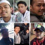 Investigasi Kematian Enam Anggota FPI Sudah Sesuai Aturan