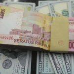 UU Cipta Kerja Tingkatkan Kepercayaan Investor Asing Kepada Indonesia