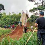 ISSI Lampung Gelar Latihan Bersama