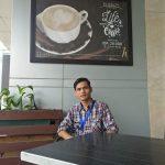 Cegah Penyebaran Doktrin Terorisme, PMI Lampung Ajak Kelompok Milenial Berperan Aktif