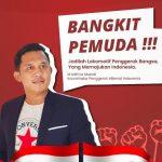 Laporan Keuangan Semua Perusahaan BUMN Bermasalah, PMI Desak Jokowi Reshuffle Erick Thohir