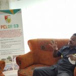 Program Pelor S3 diharap kan Tingkatkan Populasi Ternak di Tahun 2021