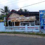 Kepala Desa Pekon Kali Bening Di Duga Korupsi Dana Desa