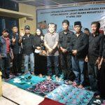 Sukses Silaturahmi dan Bukber Anggota dan Pengurus Jagat Buana Nusantara
