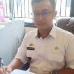 Soal Dugaan Pengadaan Website Fiktif, PMD Pringsewu Angkat Bicara