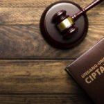 UU Cipta Kerja Pangkas Birokrasi Izin Berusaha