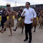 Mengapresiasi Kebijakan Percepatan Pembangunan Papua