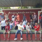 Masyarakat Papua Menolak Separatis dan Mendukung Otsus