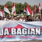 Papua-NKRI Sudah Final