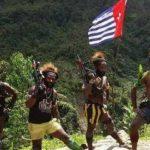 Penetapan Separatis Papua Sebagai Teroris Sudah Tepat