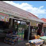 Meningkatkan Perekonomian Pada Saat Pandemi Covid-19, Desa Agung Batin ciptakan BUMdes