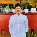 Dukung Arsjad Rasjid Jadi Ketum Kadin Indonesia, Kelompok Milenial Optimis Pertumbuhan Ekonomi Nasional Akan Bangkit