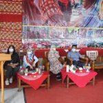 Tekan Stunting Hingga 3,61 Persen, Lampung Selatan Dapat Apresiasi Dari Kemendagri