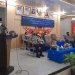Lampura Berkomitmen Wujudkan Menuju Kabupaten Layak Anak