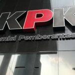 Pegawai KPK Tidak Lolos TWK Jangan Berpolemik