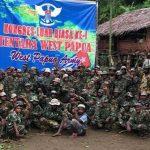 Kelompok Separatis Teroris Papua Pantas Dihukum Berat