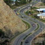 Menangkal Gerakan Separatis Dengan Peningkatan Pembangunan Kesejahteraan Papua