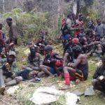 Masyarakat Menyambut Positif Penegakan Hukum di Papua