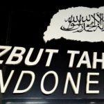 Mewaspadai Penyebaran Paham Khilafah oleh Eks HTI Melalui Media Sosial
