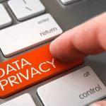 Mendukung Pemerintah Mengusut Kebocoran Data Pribadi